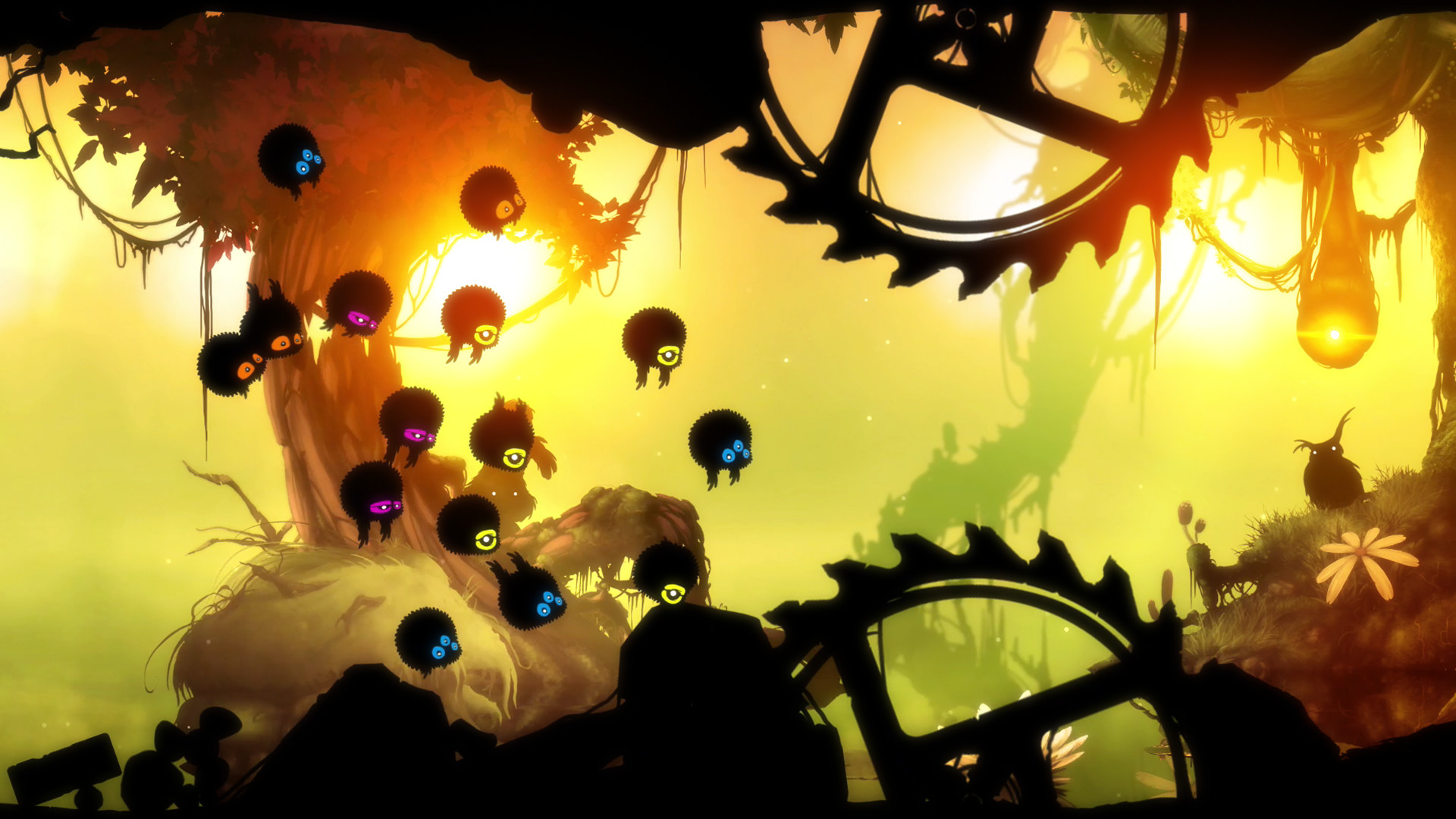 com.steam.269670-screenshot