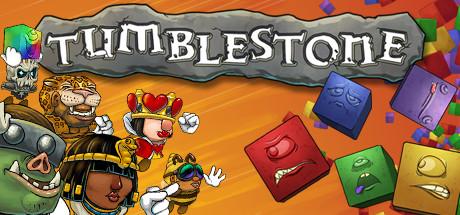 Tumblestone в Steam