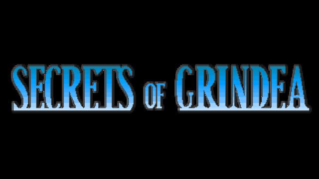Secrets of Grindea - Steam Backlog