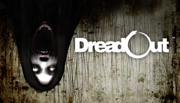 DreadOut (tuxdb com)