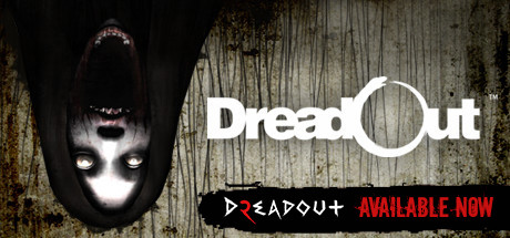 Teaser for DreadOut