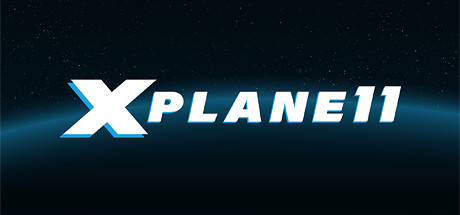 X-Plane 11 on Steam