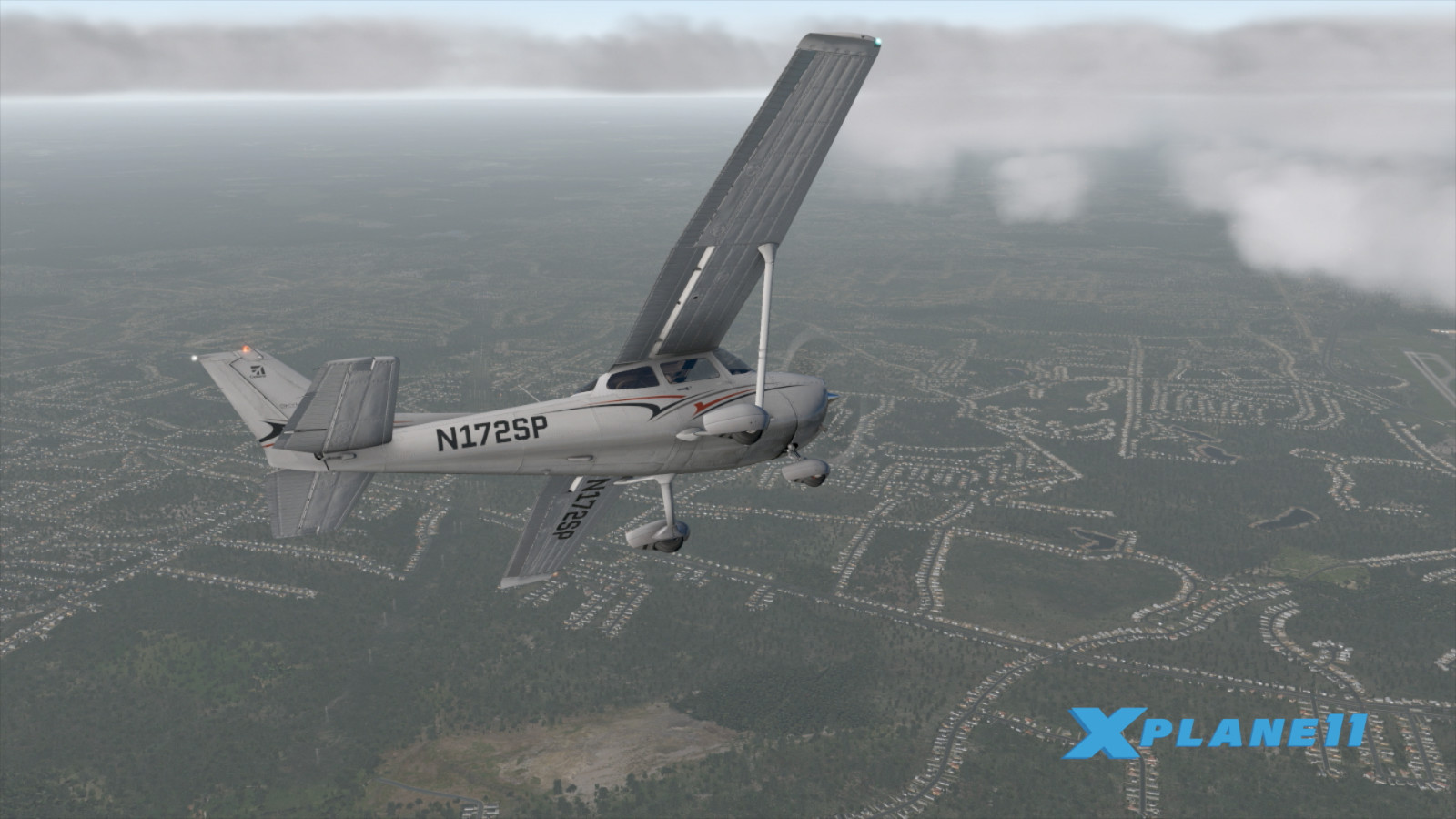X plane-11 global scenery dlc-codex download ^^nosteam^^ youtube.