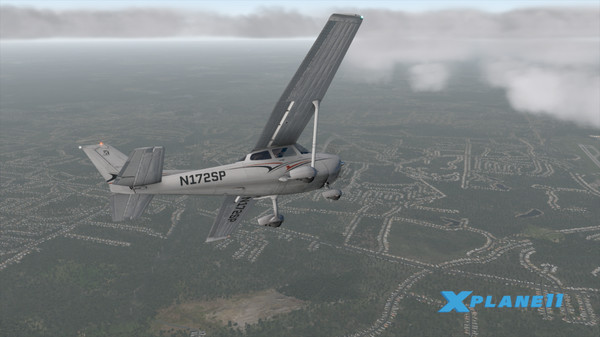 X-Plane 11 System Requirements - Can I Run It? - PCGameBenchmark