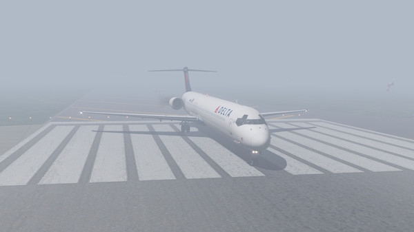 X-Plane 11 - SteamStat ru