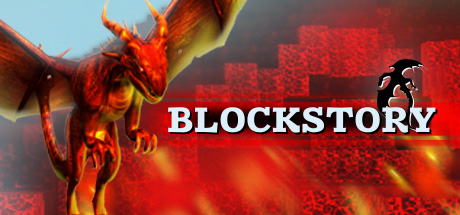 block story apk download latest version