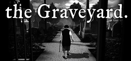 The Graveyard Thumbnail
