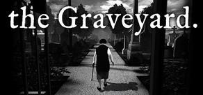 The Graveyard cover art