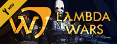 Lambda Wars Beta скачать торрент - фото 11