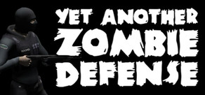 Yet Another Zombie Defense cover art
