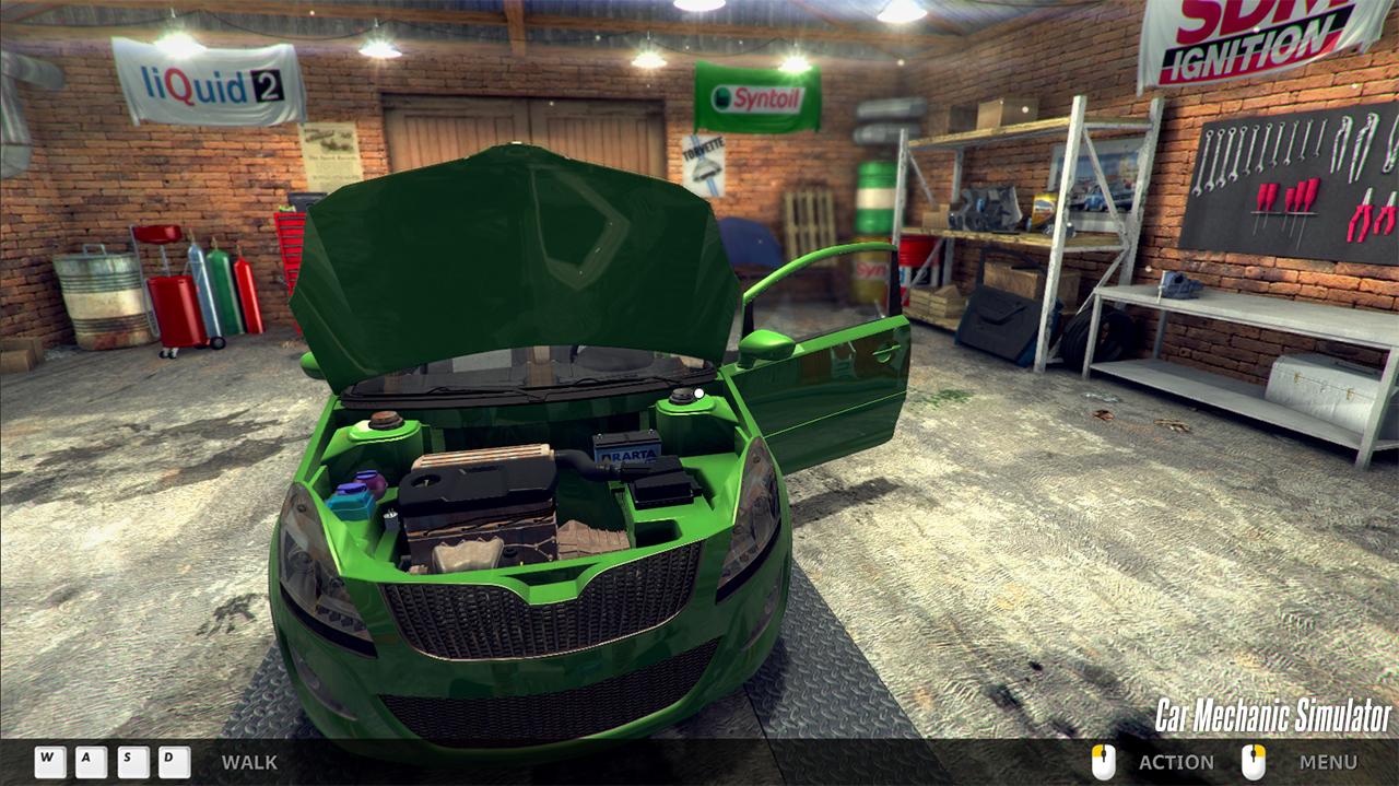Gearhead garage 2 full game download experiencepriority.