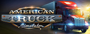 American Truck Simulator - Special Developer Edition