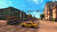 American Truck Simulator picture8