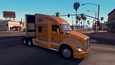 American Truck Simulator picture10
