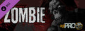 AGFPRO - Zombie FPS Player-dlc