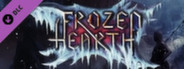 Frozen Hearth Soundtrack and Artbook DLC
