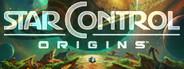 Star Control: Origins