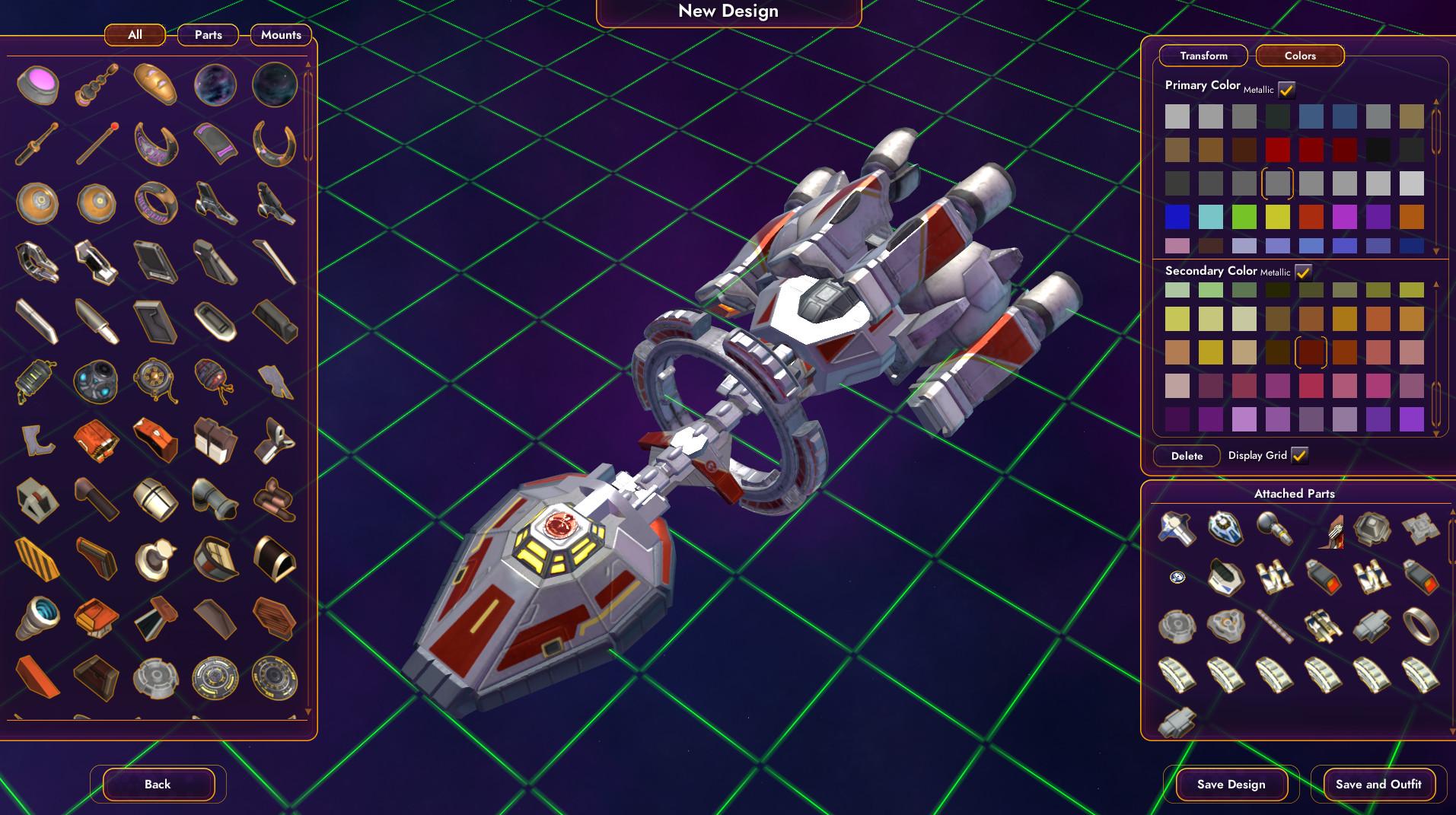 Star Control Origins Game Free Download Torrent