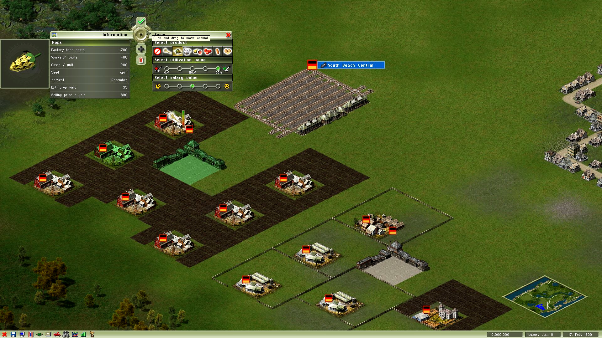Industry giant 2 download free full game | speed-new.