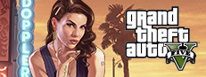 Grand Theft Auto V poster image on Steam Backlog