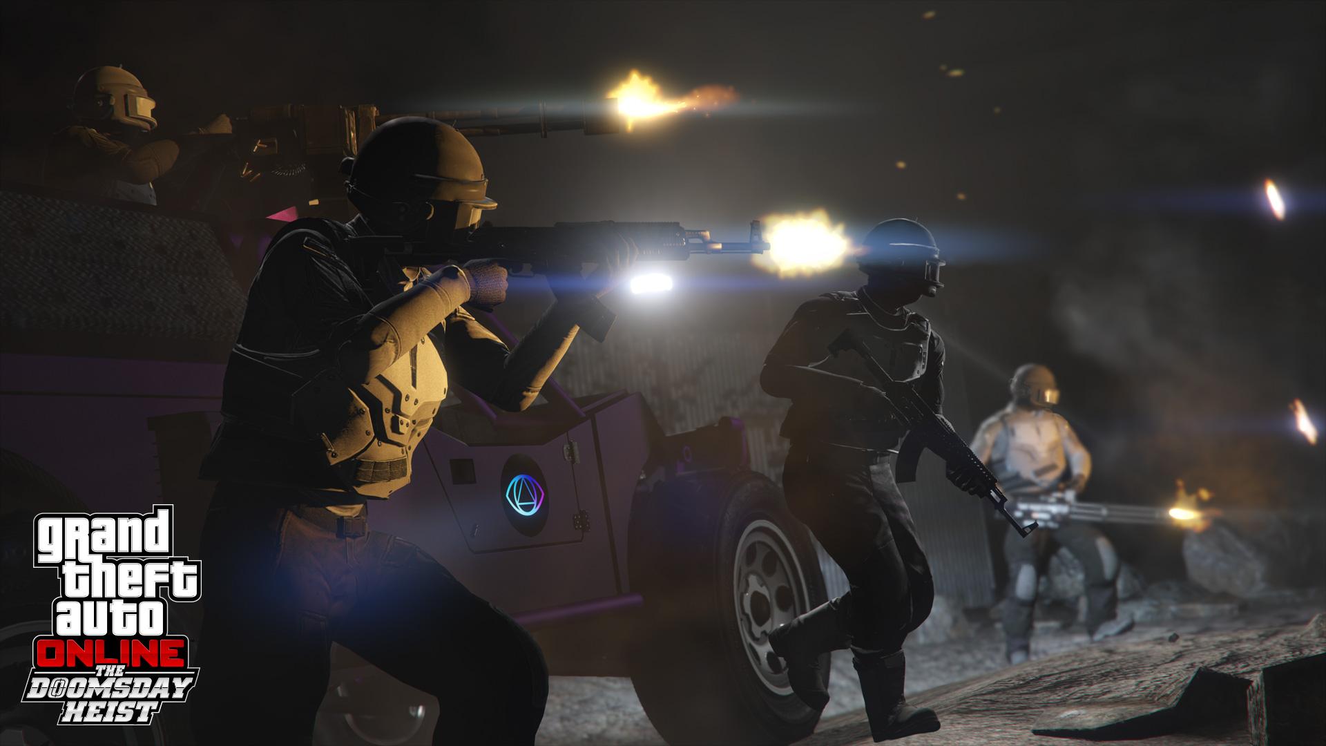 Grand Theft Auto V MULTi12-ElAmigos – SKiDROW CODEX