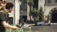 GTA Grand Theft Auto V picture42