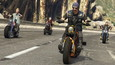 GTA Grand Theft Auto V picture51
