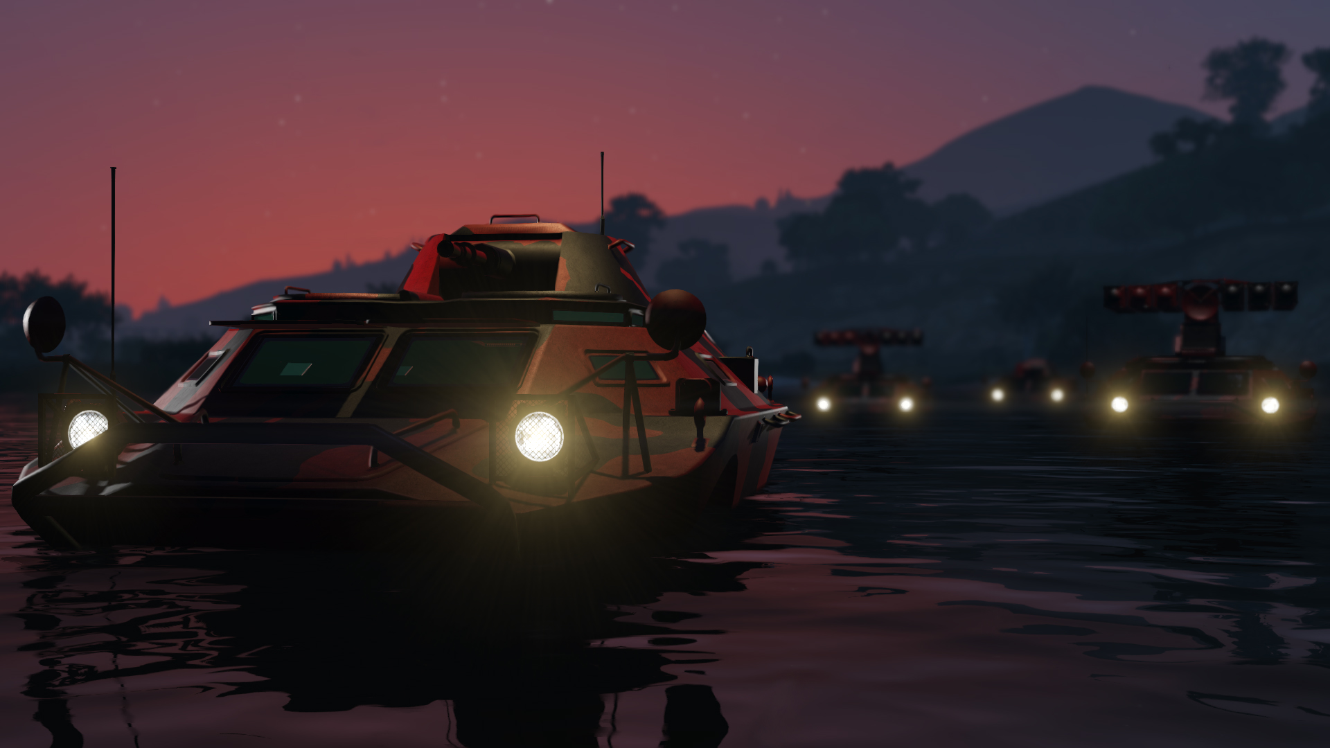 Grand Theft Auto V · AppID: 271590