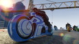 GTA Grand Theft Auto V picture48
