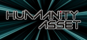 Humanity Asset cover art