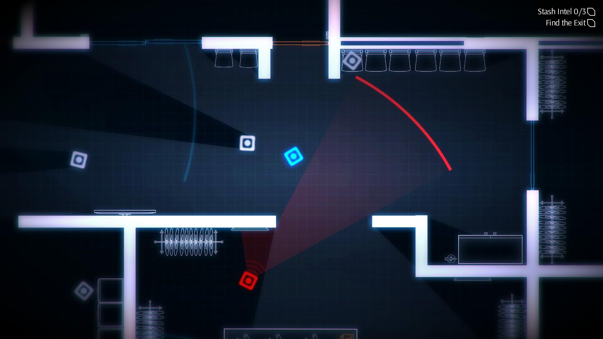 com.steam.271730-screenshot