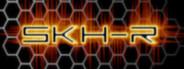 Super Killer Hornet: Resurrection
