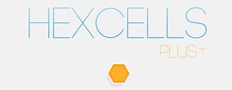 Hexcells Plus - 六角细胞 增强版
