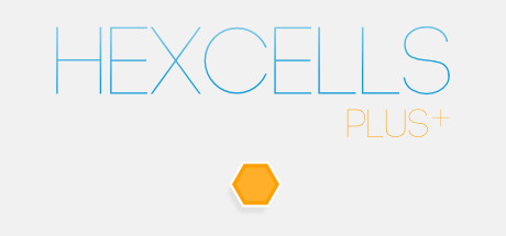 Hexcells Plus technical specifications for laptop
