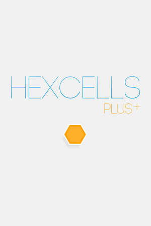 Hexcells Plus poster image on Steam Backlog