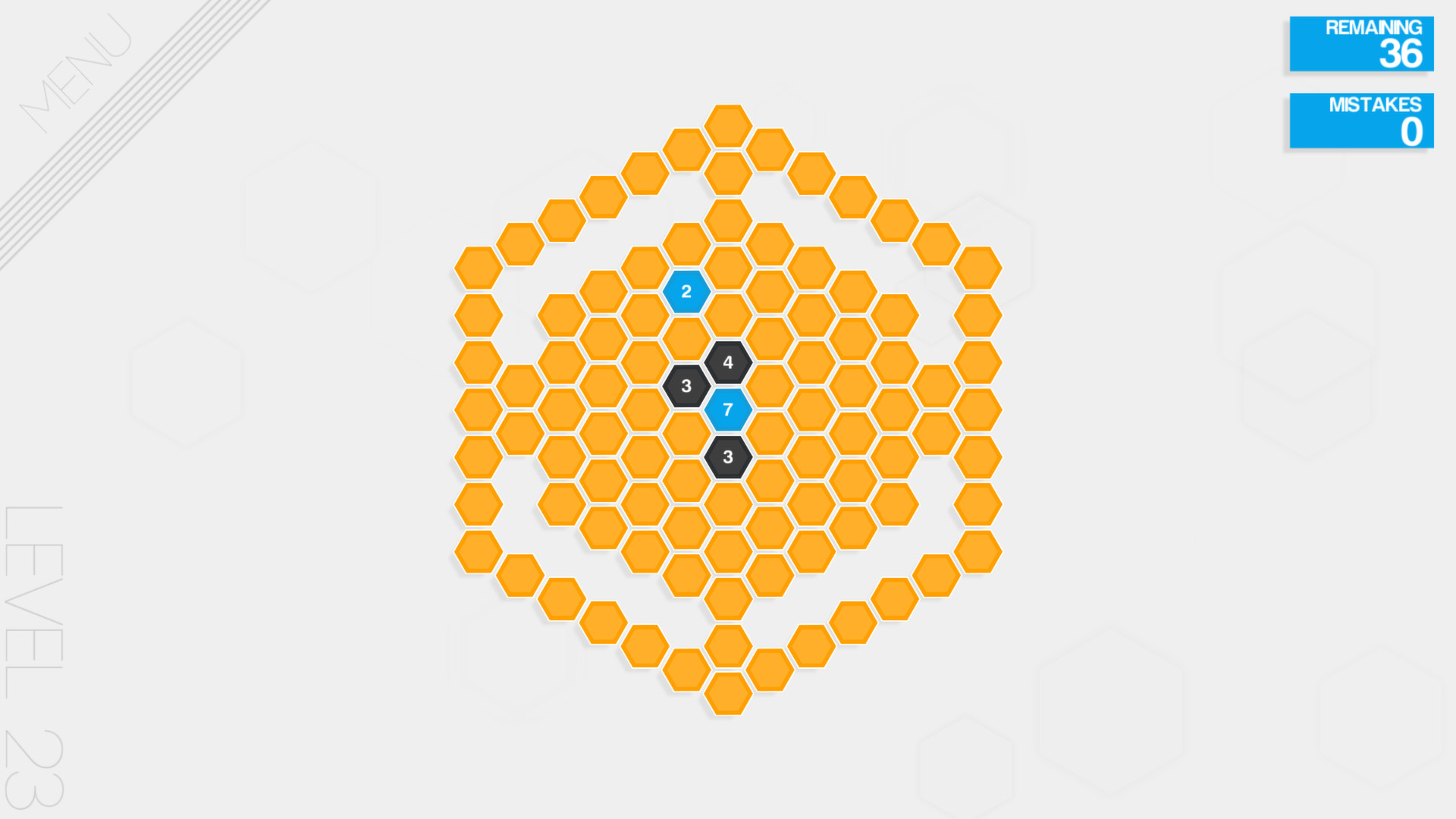 Find the best laptop for Hexcells Plus