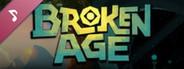 Broken Age - Soundtrack