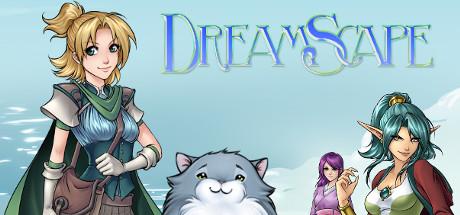 Dreamscape