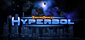 ThreadSpace: Hyperbol cover art
