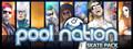 Pool Nation - Skate Pack -dlc