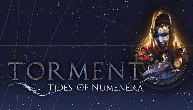 Torment Tides Of Numenera On Steam - Minecraft hexxit spielen