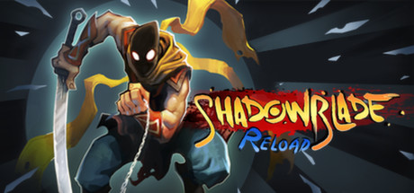 Teaser for Shadow Blade: Reload