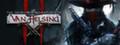 The Incredible Adventures of Van Helsing II-game