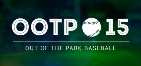 Out of the Park Baseball 15 Thumbnail