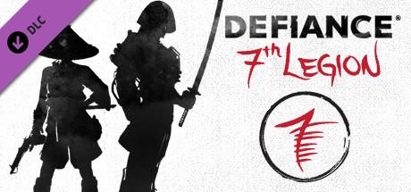 Defiance: 7th Legion