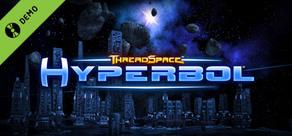 ThreadSpace: Hyperbol Demo cover art
