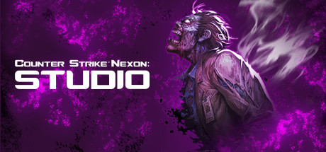 Counter-Strike Nexon: Zombies on Steam