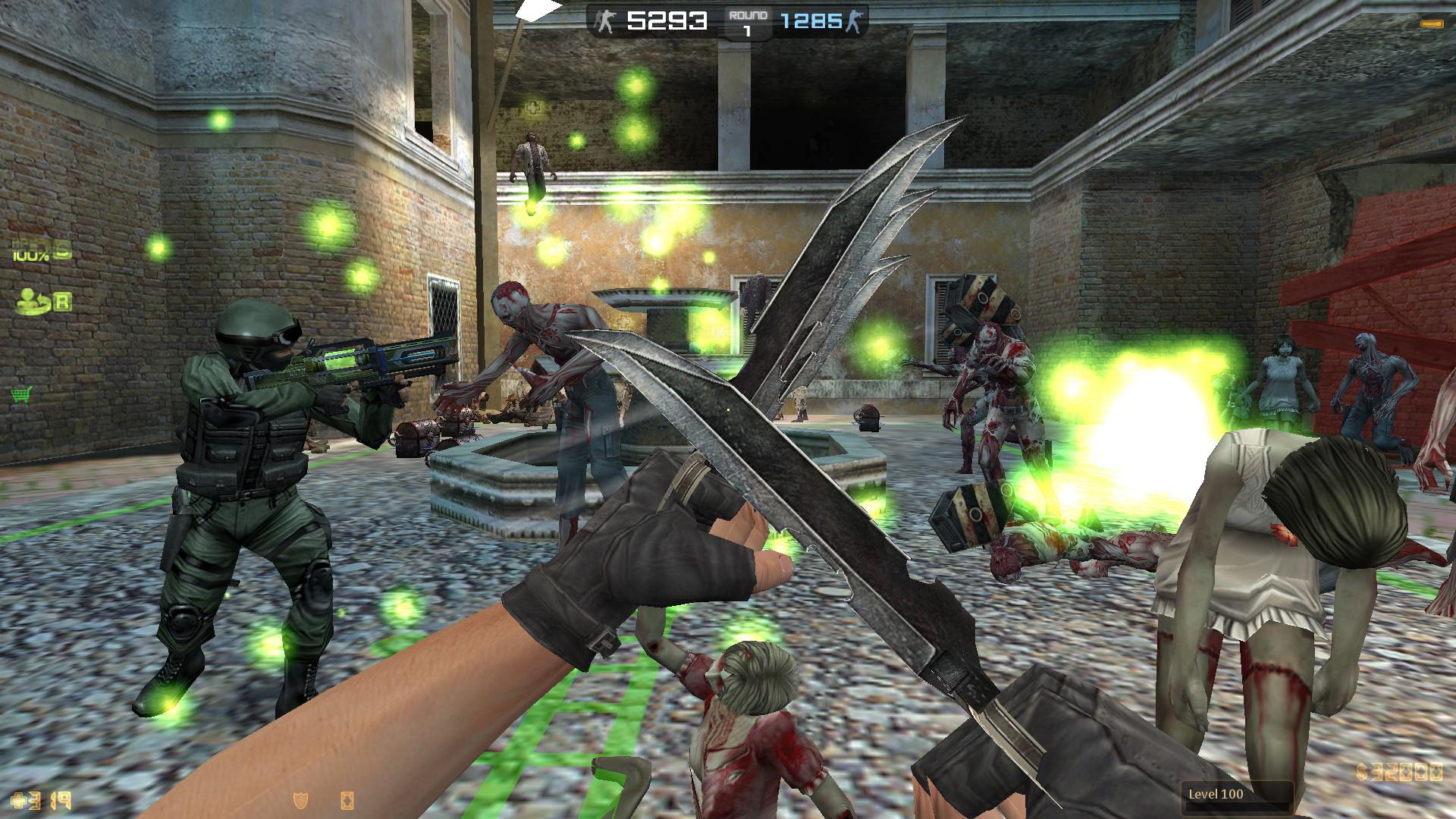 counter strike global offensive download pc completo gratis baixaki
