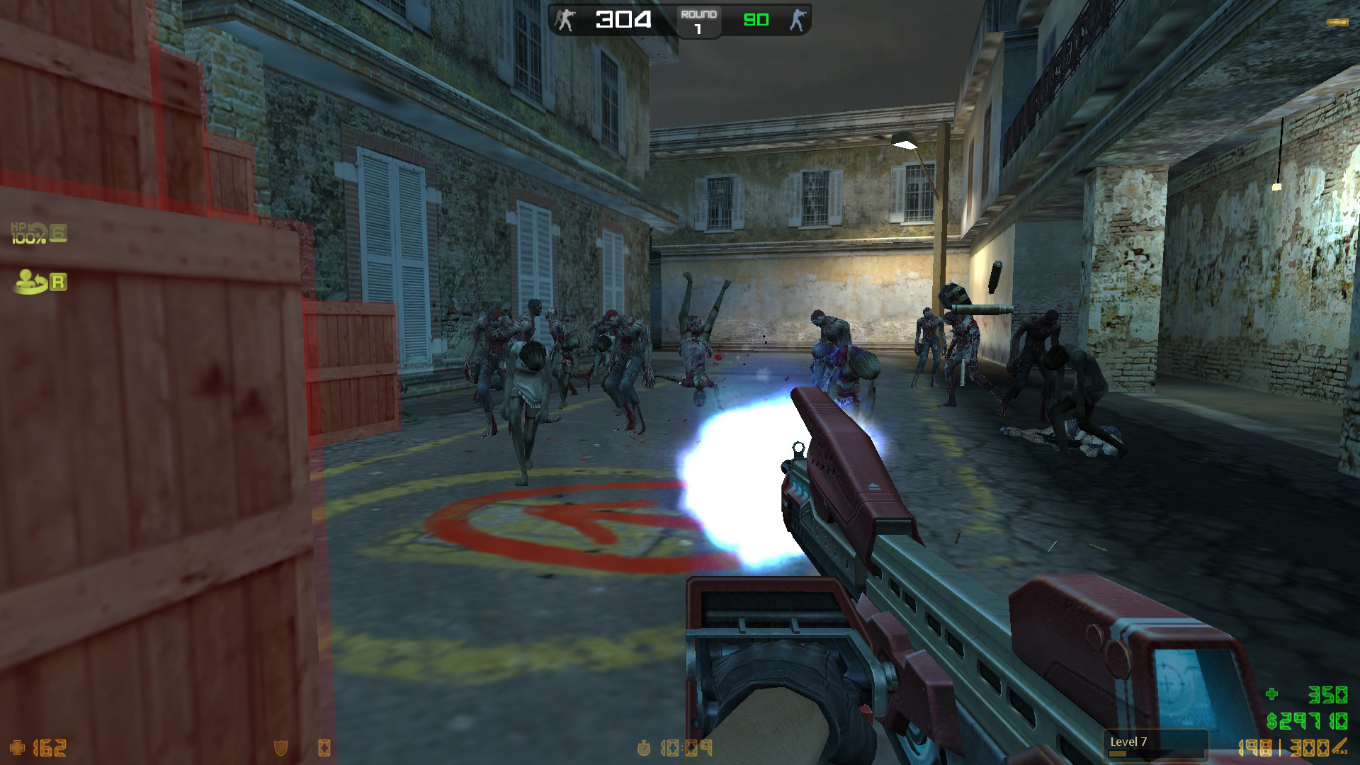 counter strike game free download for windows 7 ultimate