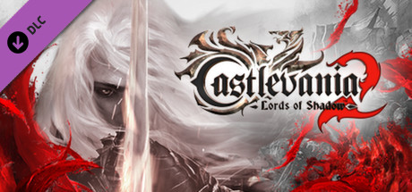 Save 50 On Castlevania Lords Of Shadow 2 Revelations Dlc On Steam